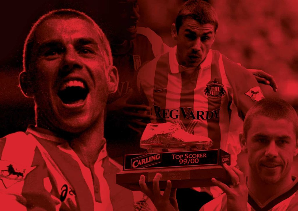 An Evening with Kevin Phillips