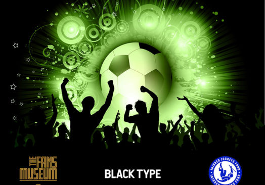 The Black Type Cup
