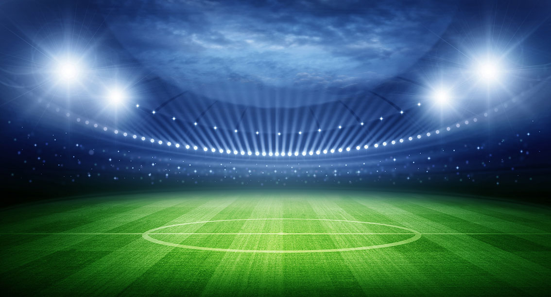 Football-Stadium-background